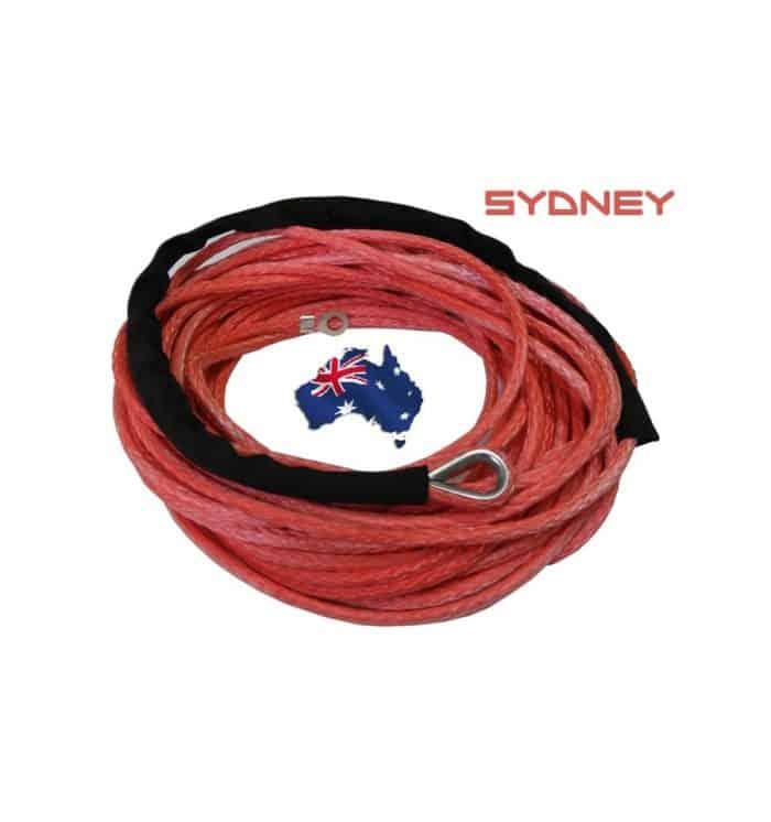 синтетично-въже-8-мм